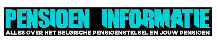Pensioen informatie